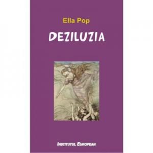 Deziluzia