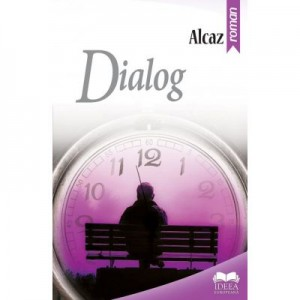 Dialog - Alcaz
