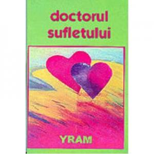 Doctorul sufletului - Yram