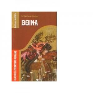 Doina - Octavian Goga