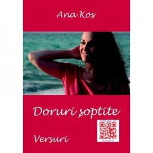 Doruri soptite - Ana Kos