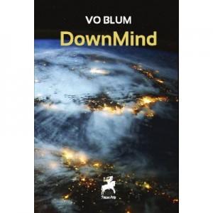 DownMind - Vo Blum