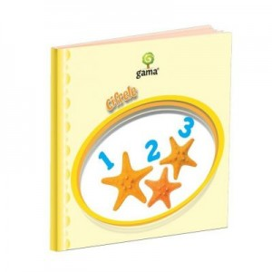 e-Bebe istet - Cifrele