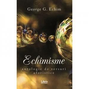 Echimisme - George G. Echim