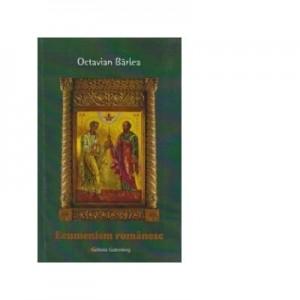 Ecumenism romanesc - Octavian Barlea