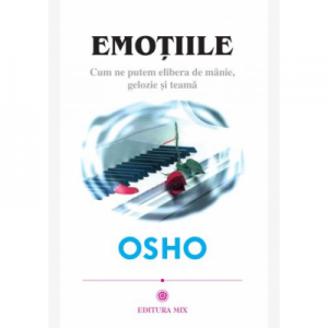 Emotiile - Osho