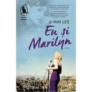 Eu si Marilyn - Ji-min Lee