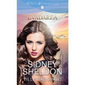 Evadarea - Sidney Sheldon