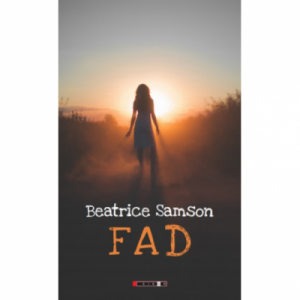 Fad - Beatrice Samson