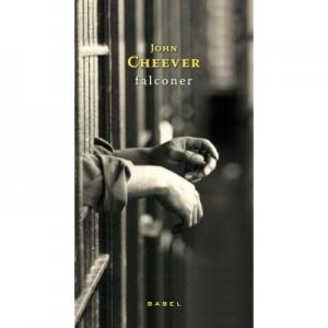 Falconer (paperback) - John Cheever