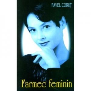 Farmec feminin - Pavel Corut