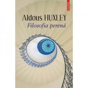Filosofia perena - Aldous Huxley