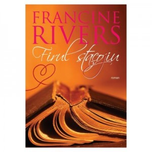 Firul stacojiu - Francine Rivers