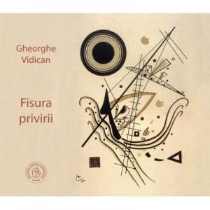 Fisura privirii - Gheorghe Vidican