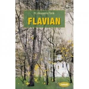 Flavian - Alexandru Torik