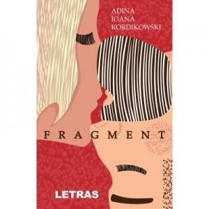 Fragment (eBook PDF) - Adina Ioana Kordikowski