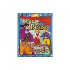 Frumoasa si Bestia / Beauty and the beast