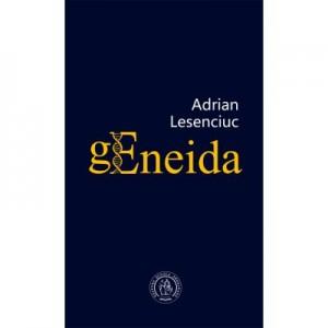 gEneida - Adrian Lesenciuc