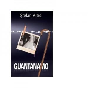 Guantanamo - Stefan Mitroi