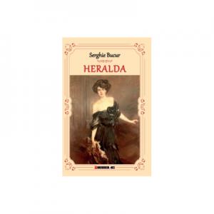 Heralda - Serghie Bucur