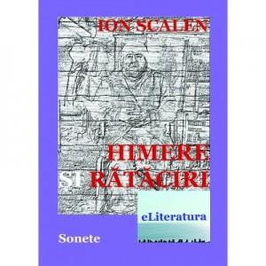 Himere si rataciri - Ion Scalen
