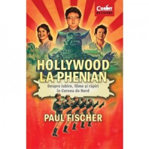 Hollywood la Phenian - Paul Fischer