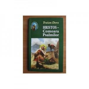 Hristos, Comoara Psalmilor. Volumul 5 - Traian Dorz