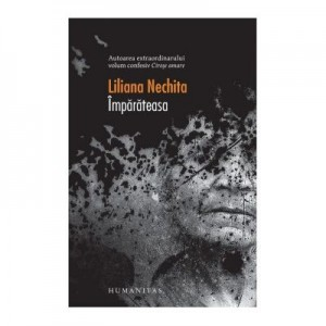Imparateasa - Liliana Nechita
