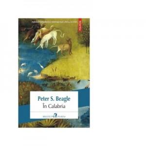 In Calabria - Peter Beagle