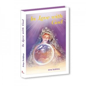 In love with God - Irina Sublima