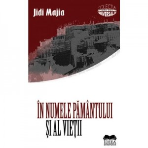 In numele pamantului si al vietii - Jidi Majia