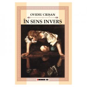 In sens invers - Ovidiu Crisan
