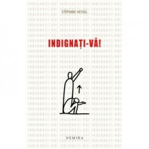 Indignati-va! - Stephane Hessel