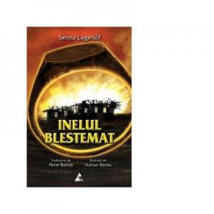Inelul Blestemat - Selma Lagerlof