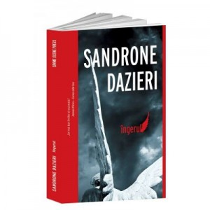 Ingerul - Sandrone Dazieri