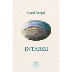 Intarsii - Gavril Pompei