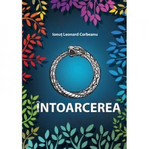 Intoarcerea (eBook PDF) - Ionut Leonard Corbeanu