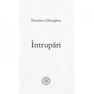 Intrupari - Dumitru Zdrenghea