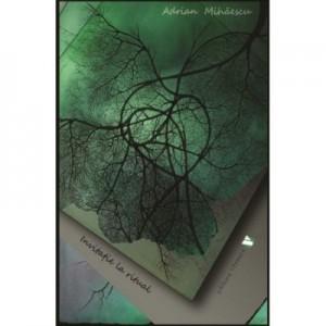 Invitatie la ritual - Adriana Mihaescu
