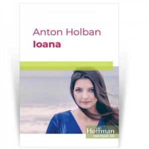 Ioana - Anton Holban