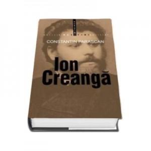 Ion Creanga - Constantin Parascan