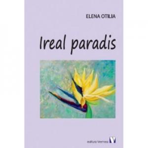 Ireal Paradis - Elena Otilia