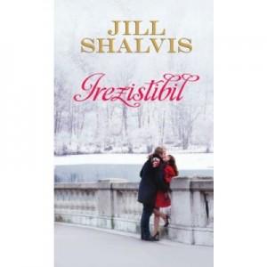 Irezistibil - Jill Shalvis