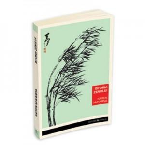 Istoria Zenului - Kaiten Nukariya