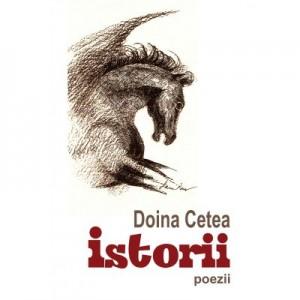 Istorii - Doina Cetea