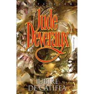 Iubire de catifea - Jude Deveraux