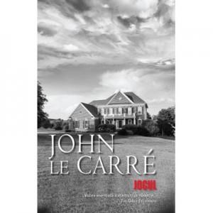Jocul - John le Carre