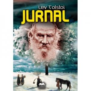 Jurnal – Lev Tolstoi
