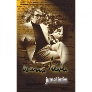 Jurnal intim - Marin Preda