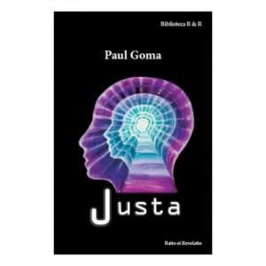 Justa - Paul Goma